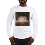 Conti Alley Long Sleeve T-Shirt