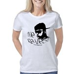 The Realest Women's Classic T-Shirt