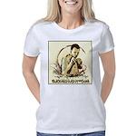 Versus The World Women's Classic T-Shirt