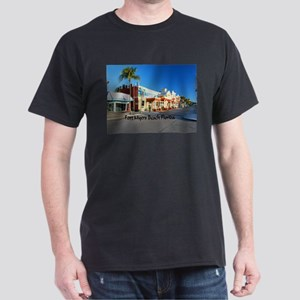 Fort Myers Dark T-Shirt