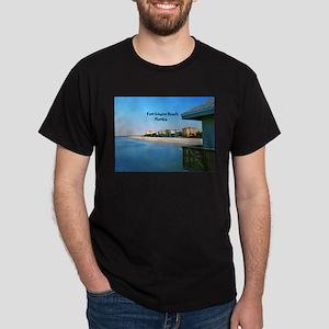 Fort Myers Dark T-Shirt