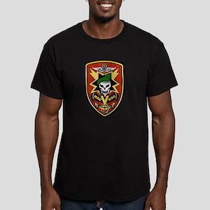 2-MAC-SOG-BIG T-Shirt