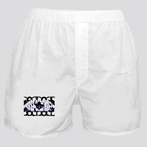 must see this Boxer Shorts