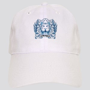 Urban Legend Cap