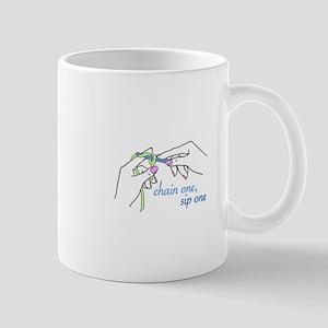 Crochet Lover's Mug