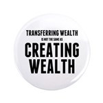 Creating Wealth 3.5