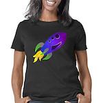 rocket Women's Classic T-Shirt