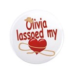 Olivia Lassoed My Heart 3.5