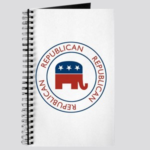 Republican Journal