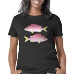 Common Pandora Women's Classic T-Shirt