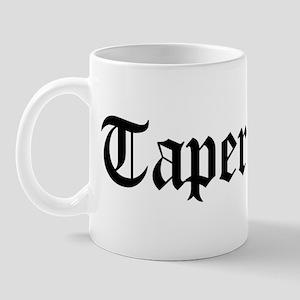 Taper Mug