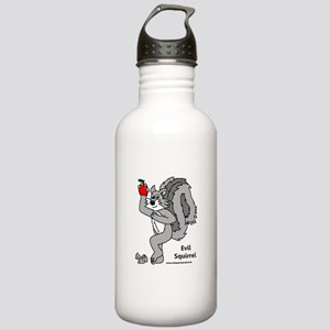 ES Stainless Water Bottle 1.0L