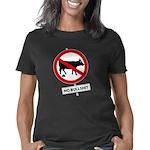 nobs1 Women's Classic T-Shirt