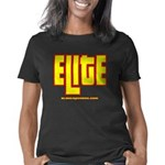 ELITE 1 Women's Classic T-Shirt