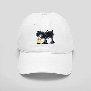 Affen n' Chick Cap