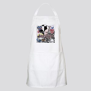 Twilight Ultimate Sampler by Twibaby Apron