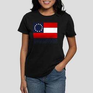 CSA 1st Nationl (Grace of God) T-Shirt