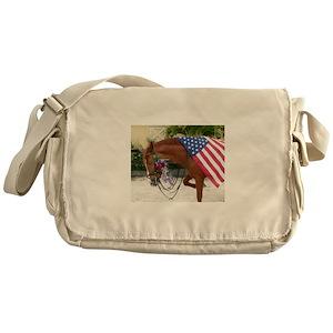 Patriotic Honor Bags - CafePress 46fdf517bdc4b