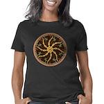 Disc Golfer Women's Classic T-Shirt