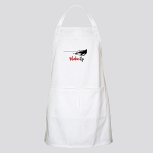 Wake Up Boarder Apron