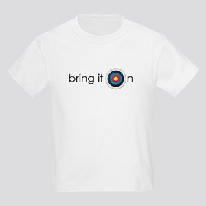 bring it on Kids T-Shirt