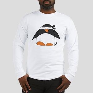 pen-recolord-2048-trans Long Sleeve T-Shirt