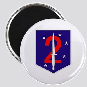 3rd Marine Expeditionary Force Magnet