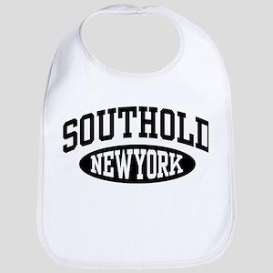 Southold NY Bib