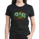 Warlock - Women's Dark T-Shirt