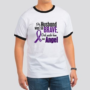 Angel 1 Pancreatic Cancer Ringer T