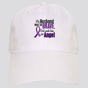 Angel 1 Pancreatic Cancer Cap