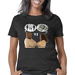vs Women's Classic T-Shirt