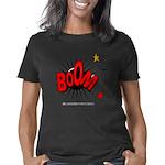 Boom! 2 Women's Classic T-Shirt