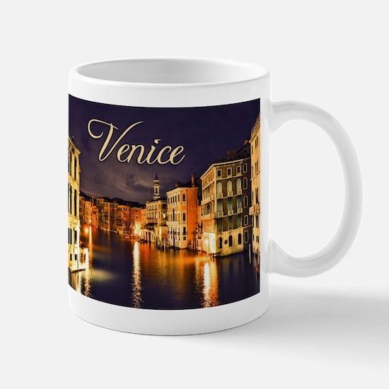 Cute Venice Mug