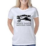 White Sands National Park Women's Classic T-Shirt