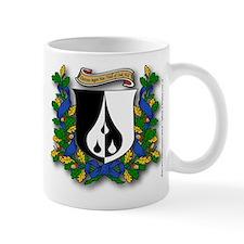 Dairine's Mug