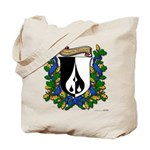 Dairine's Tote Bag