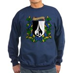 Dairine's Sweatshirt (dark)