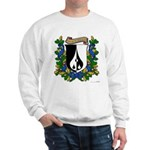 Dairine's Sweatshirt