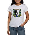 Dairine's Women's T-Shirt