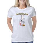 The Tso'sen One  Women's Classic T-Shirt