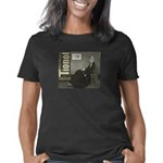 Whistlers Ma Women's Classic T-Shirt