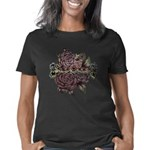 Victorian bouquet Women's Classic T-Shirt