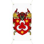 Aigiarn's Banner
