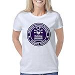 Epilepsy surgery friends S Women's Classic T-Shirt