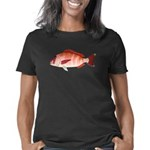 Red Porgy Women's Classic T-Shirt