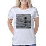 Harbor Seal Women's Classic T-Shirt