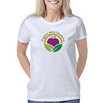 Gleaner Logo Women's Classic T-Shirt