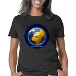 Who Are You People? Women's Classic T-Shirt