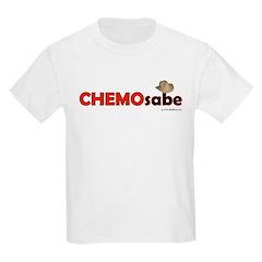 Chemosabe Kids T-Shirt